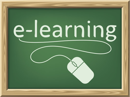 Health and Safety e-Learning Courses Online