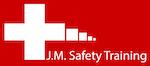 JM Safety Training