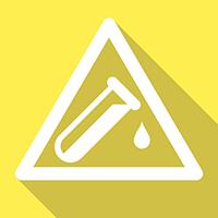 Control of Substances Hazardous to Health Course Online