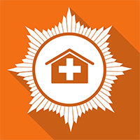 Fire Warden Training for Care Homes Online