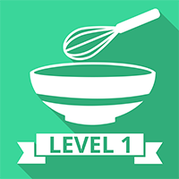 Level 1 Food Safety - Catering Course Online