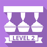 Level 2 Food Safety - Manufacturing Course Online